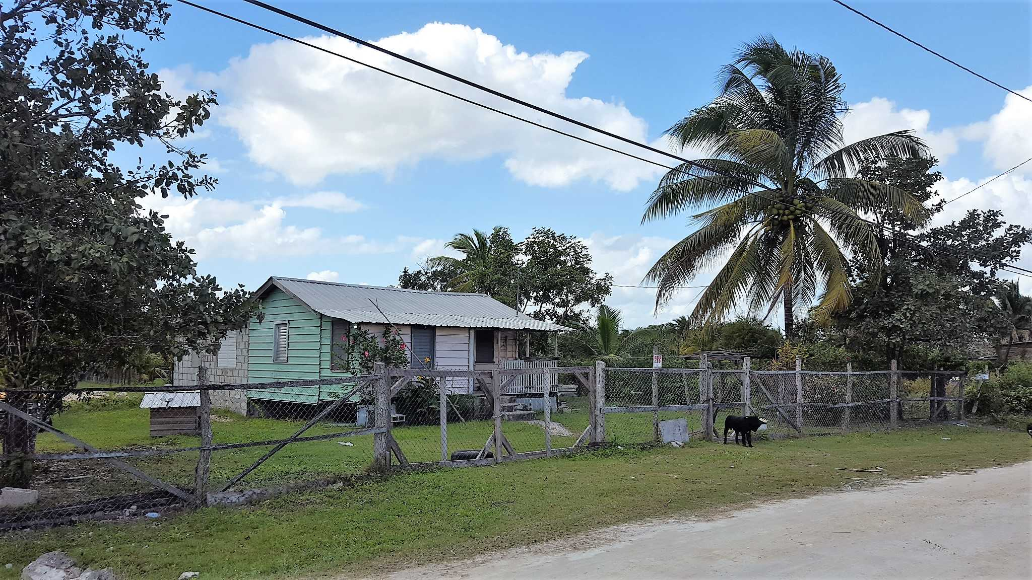 Buy Belize Real Estate - CPC, your trusted broker in sunny Belize!