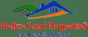 Belize Real Estate | Belize Land Properties